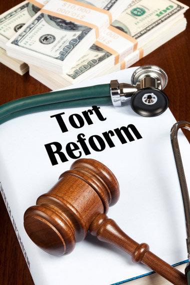 Tort-Reform-frivolous-lawsuit