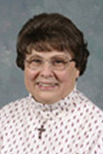 Sister Corita how to measure success in Cleveland