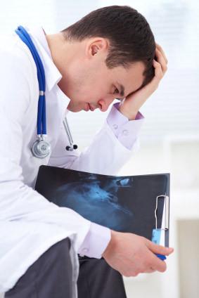 ohio-hospital-malpractice