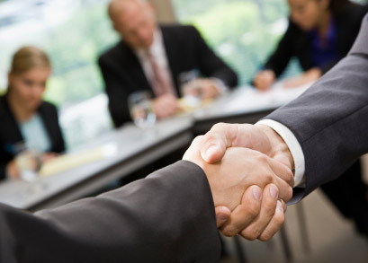 what is mediation? Cleveland attorney explains