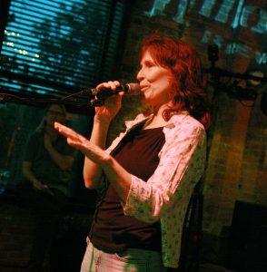 Misny-Poem-KatieDaley