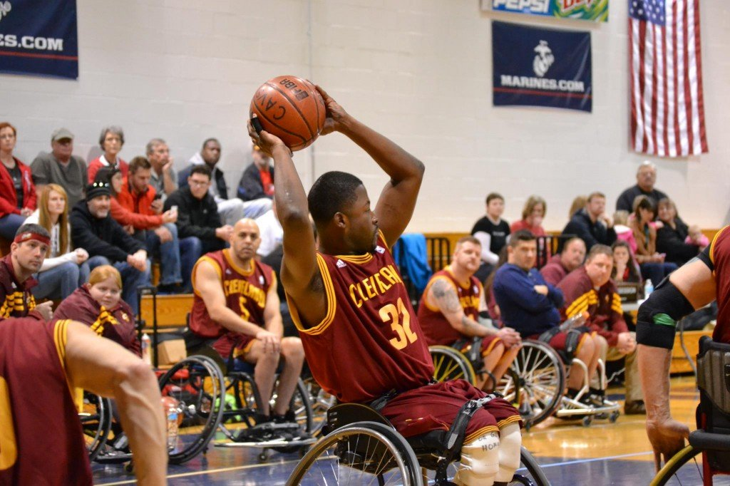 cleveland-wheelchair-basketball