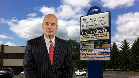 Canton-Personal-Injury-Lawyer