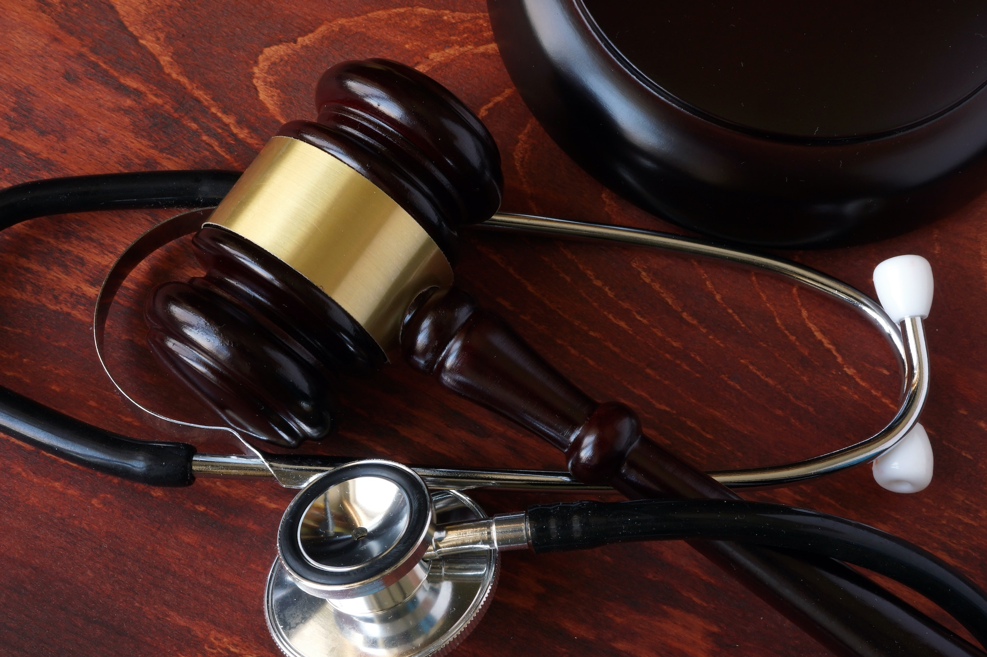 how to strengthen your personal injury claim