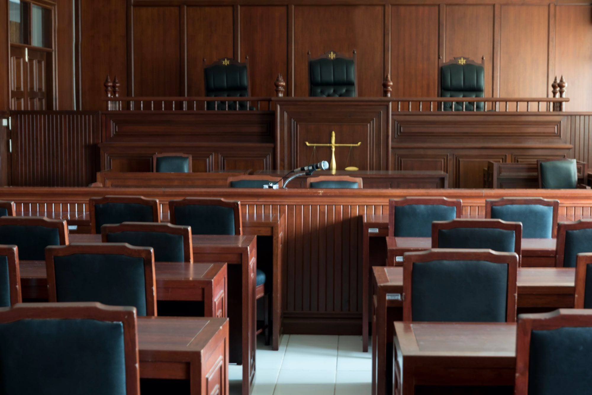 expert witness for a legal case