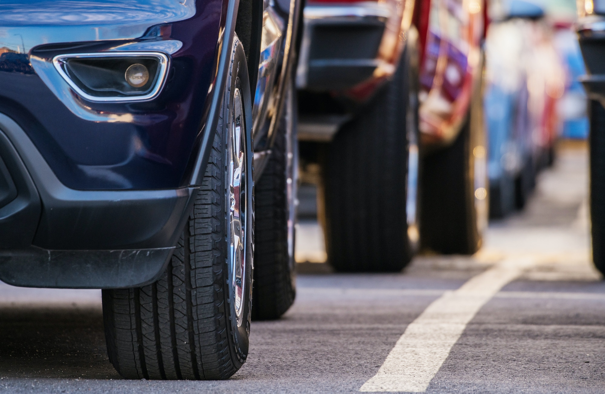 2020 Nissan Murano car recall injury lawsuit