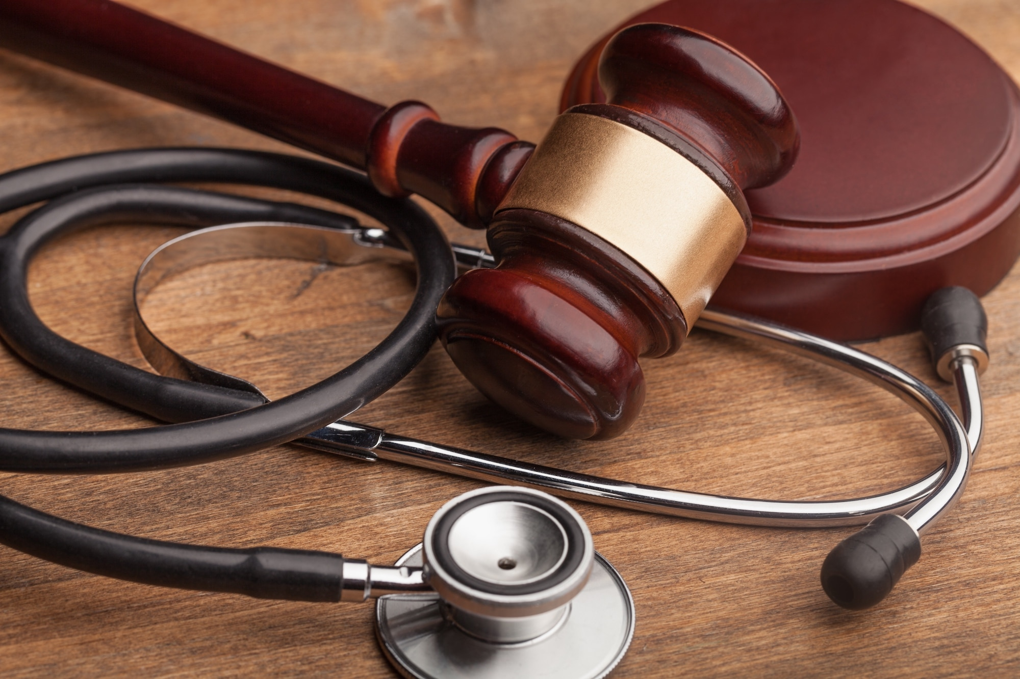 pre-existing conditions and personal injury claims
