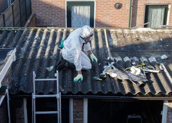 Asbestos-Exposure
