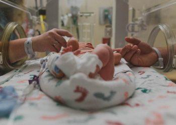 Birth-Injury-Guide