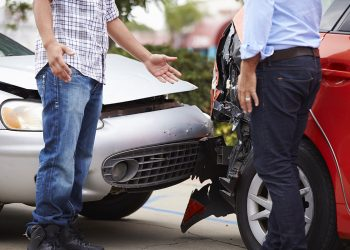 Damages-in-Accident-Lawsuits