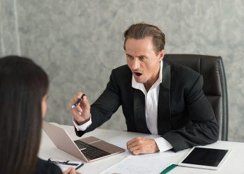 Employer-Retaliation-Following-a-Workplace-Injury