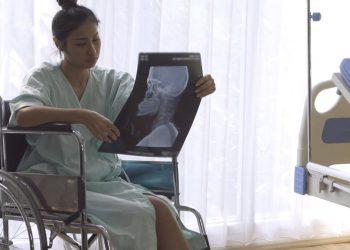 Hospital-Negligence-Malpractice