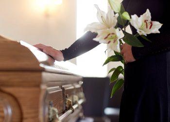 Key-Wrongful-Death-Questions