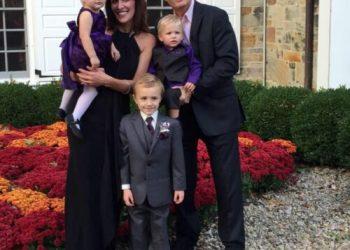 Misny-Family-at-Wedding-1