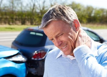 Neck-Injuries-in-Accidents