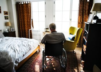 Reporting-Nursing-Home-Neglect
