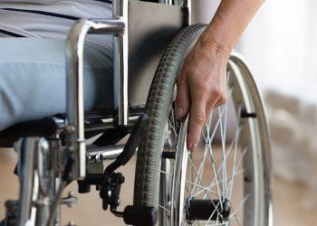 Types-of-Paralysis