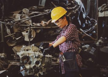 Types-of-Workers-Compensation-Injuries