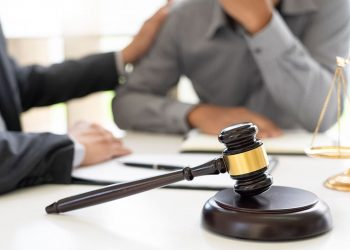 Who-Can-Be-Sued-for-Wrongful-Death-