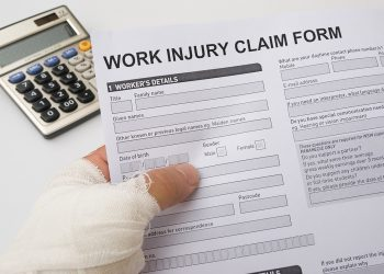 Workers-Compensation-Claims-Process
