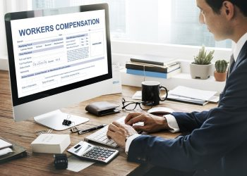 Workers-Compensation-Claims-for-Self-Insured-Employers