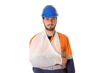 Workers-Compensation-Guide