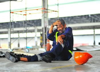 Workers'-Compensation-and-Third-Party-Injury-Claims