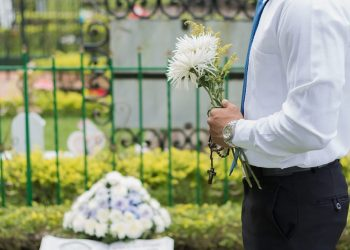 Wrongful-Death-Claims-FAQ